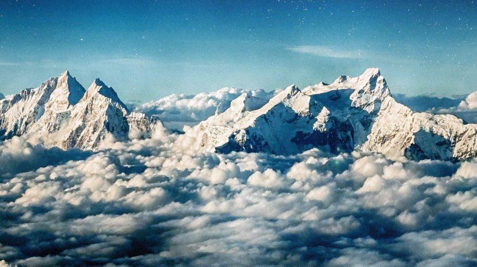 Everest-Experience-Flight