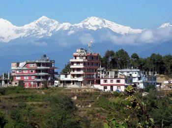 View-from-Chisapani-in-Nagarkot_Trek