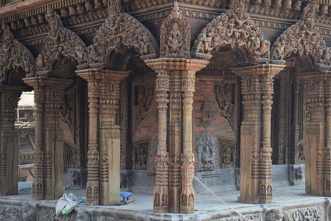 Kasthamandap (Kathmandu)